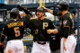 Sully Baseball Podcast – Smart Moves In Pittsburgh So Far – May 18,2018