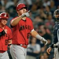 Daily Fantasy Baseball Lineup Picks (9/8/18): MLB DFS Advice for FanDuel and DraftKings