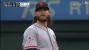 Who Owned Baseball June 10, 2018 (Daily #MLB AL/NL Pitcher + Hitter MVP's) + 2018#WOB