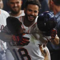 Who Owned Baseball June 20, 2018 (Daily #MLB AL/NL Pitcher + Hitter MVP's) + 2018 #WOB