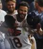 Who Owned Baseball June 20, 2018 (Daily #MLB AL/NL Pitcher + Hitter MVP's) + 2018#WOB