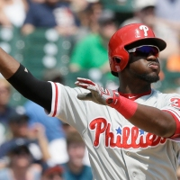 Daily Fantasy Baseball Lineup Picks (8/21/18): MLB DFS Advice for FanDuel and DraftKings