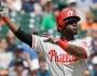 Daily Fantasy Baseball Lineup Picks (8/21/18): MLB DFS Advice for FanDuel andDraftKings