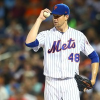 Daily Fantasy Baseball Lineup Picks (8/18/18): MLB DFS Advice for FanDuel and DraftKings