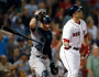 Sully Baseball Podcast – Red Sox and Yankees Rivalry Renewed with Jason Keidel – August 3,2018
