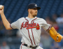 Who Owned Baseball August 21, 2018 (Daily #MLB AL/NL Pitcher + Hitter MVP's) + 2018#WOB