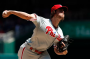 Daily Fantasy Baseball Lineup Picks (9/12/18): MLB DFS Advice for FanDuel and DraftKings