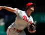 Who Owned Baseball August 23, 2018 (Daily #MLB AL/NL Pitcher + Hitter MVP's) + 2018#WOB