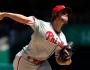 Daily Fantasy Baseball Lineup Picks (9/12/18): MLB DFS Advice for FanDuel andDraftKings