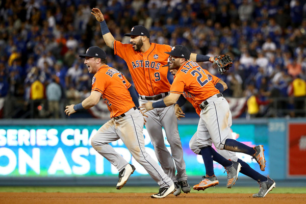 Jose+Altuve+Marwin+Gonzalez+World+Series+Houston+zG1BIotNusml