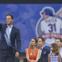 Sully Baseball Podcast: Searching for the Great Mets and L.A. Dodger Slugger - September 8, 2018
