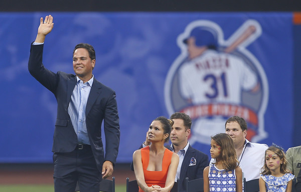 Mike+Piazza+Colorado+Rockies+v+New+York+Mets+H9icWbBIMiUl