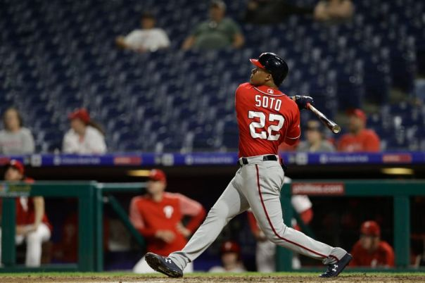 Nationals_Phillies_Baseball_20258.jpg-79773_s878x585