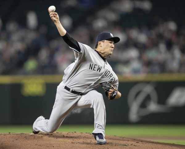 new-york-yankees-v-seattle-mariners-3d35dad5a98d3d07