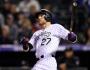 Who Owned Baseball September 5, 2018 (Daily #MLB AL/NL Pitcher + Hitter MVP's) + 2018#WOB