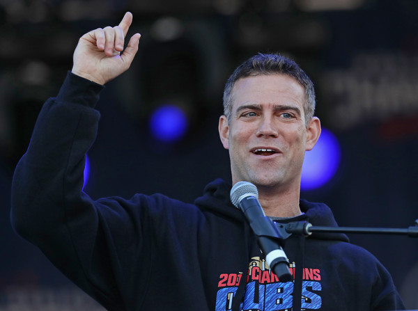 Theo+Epstein+Chicago+Cubs+Victory+Celebration+oKX-Ojqi_Nql
