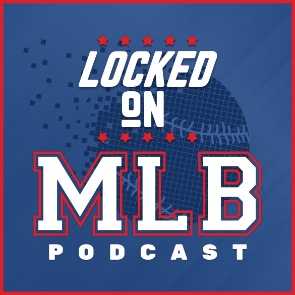Locked-On-MLB-Podcast-BG