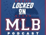 Mike Trout Is Staying… Now He Needs A Spotlight – New @LockedOnMLB Podcast