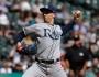 Daily Fantasy Baseball Lineup Picks (4/24/19): MLB DFS Advice for FanDuel andDraftKings