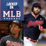 The Glory of Day Baseball and the Near Legendary Status of Gary Pettis and Jason Kipnis – New @LockedOnMLB Podcast