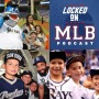 Fanbase Devotion in Unusual Places – @LockedOnMLB for April 19,2019