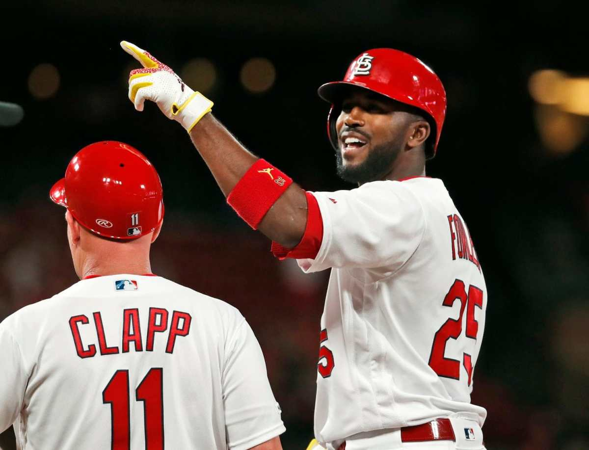 Who Owned Baseball – April 22, 2019 (Daily #MLB AL/NL Pitcher + Hitter MVPs) + 2019
