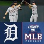 Looking At the Surprising Tigers with Jared Wyllys – New Episode of@lockedonmlb