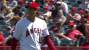 Who Owned Baseball – April 6, 2019 (Daily #MLB AL/NL Pitcher + Hitter MVPs) +2019