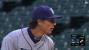 Who Owned Baseball – April 10, 2019 (Daily #MLB AL/NL Pitcher + Hitter MVPs) +2019