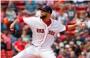 Who Owned Baseball – April 14, 2019 (Daily #MLB AL/NL Pitcher + Hitter MVPs) +2019