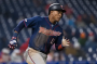 Most Recent Cycle Hit For Each MLB Franchise (Updated For Jorge Polanco, April 5,2019)