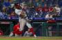 Who Owned Baseball – April 9, 2019 (Daily #MLB AL/NL Pitcher + Hitter MVPs) +2019