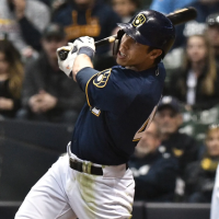 Who Owned Baseball – April 15, 2019 (Daily #MLB AL/NL Pitcher + Hitter MVPs) + 2019