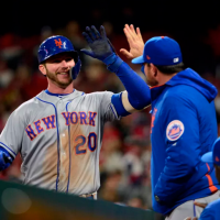 Who Owned Baseball – April 19, 2019 (Daily #MLB AL/NL Pitcher + Hitter MVPs) + 2019