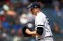 Who Owned Baseball – April 21, 2019 (Daily #MLB AL/NL Pitcher + Hitter MVPs) +2019