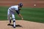 Who Owned Baseball – April 24, 2019 (Daily #MLB AL/NL Pitcher + Hitter MVPs) +2019