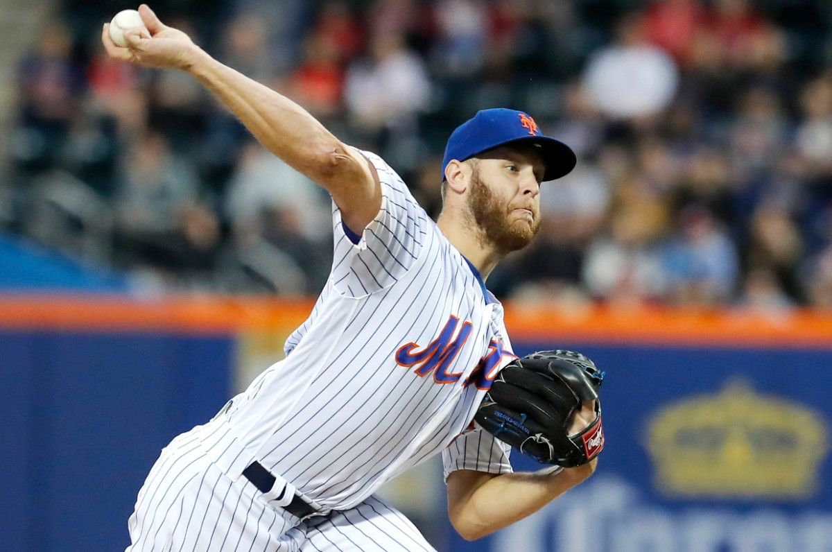 Who Owned Baseball – April 23, 2019 (Daily #MLB AL/NL Pitcher + Hitter MVPs) + 2019