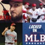 Talking Cincy Ball with Jeff Carr of Locked On Reds – Locked On MLB for May 9, 2019
