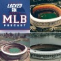 Baseball is more fun when it is Illogical – Locked On MLB Podcast – May 8, 2019 ( @lockedonmlb)