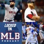 Keuchel, Kimbrel and Risking a Draft Pick – Locked On MLB – May 16, 2019