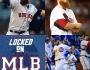 Keuchel, Kimbrel and Risking a Draft Pick – Locked On MLB – May 16,2019