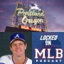 Dale Murphy Makes A Pitch For Portland Baseball – @lockedonmlb for May 2, 2019