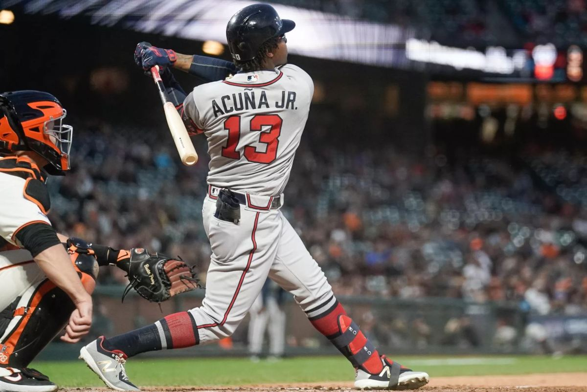 Who Owned Baseball – May 20, 2019 (Daily #MLB AL/NL Pitcher + Hitter MVPs) + 2019