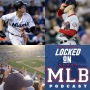 Baseball For Lunch -Locked On MLB – May 23, 2019