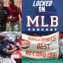Dave Martinez's Employment Status and Twitter Questions – Locked On MLB Podcast, May 24, 2019