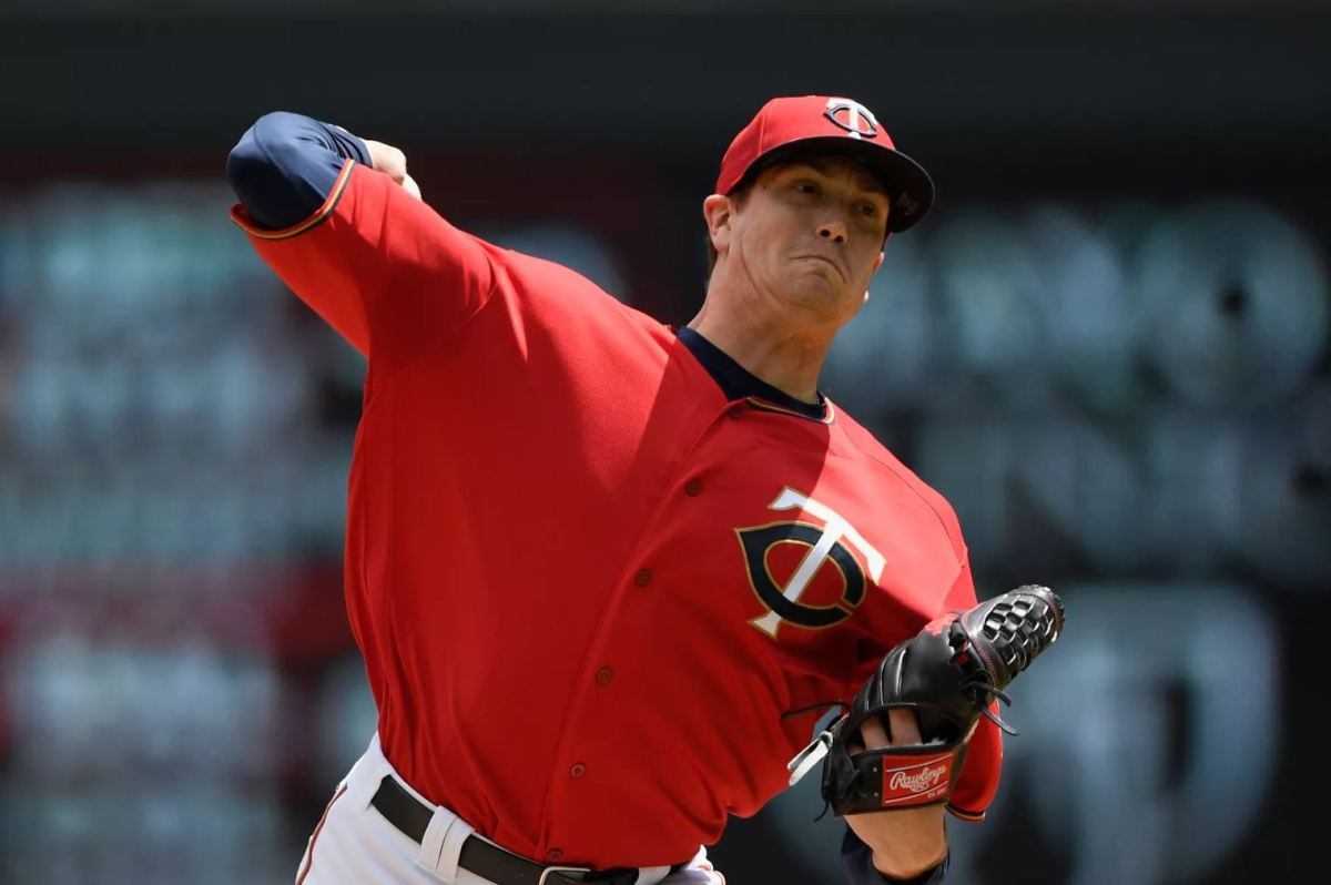 Who Owned Baseball – May 25, 2019 (Daily #MLB AL/NL Pitcher + Hitter MVPs) + 2019