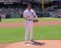 Who Owned Baseball – May 5, 2019 (Daily #MLB AL/NL Pitcher + Hitter MVPs) +2019