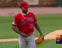 Who Owned Baseball – May 9, 2019 (Daily #MLB AL/NL Pitcher + Hitter MVPs) + 2019