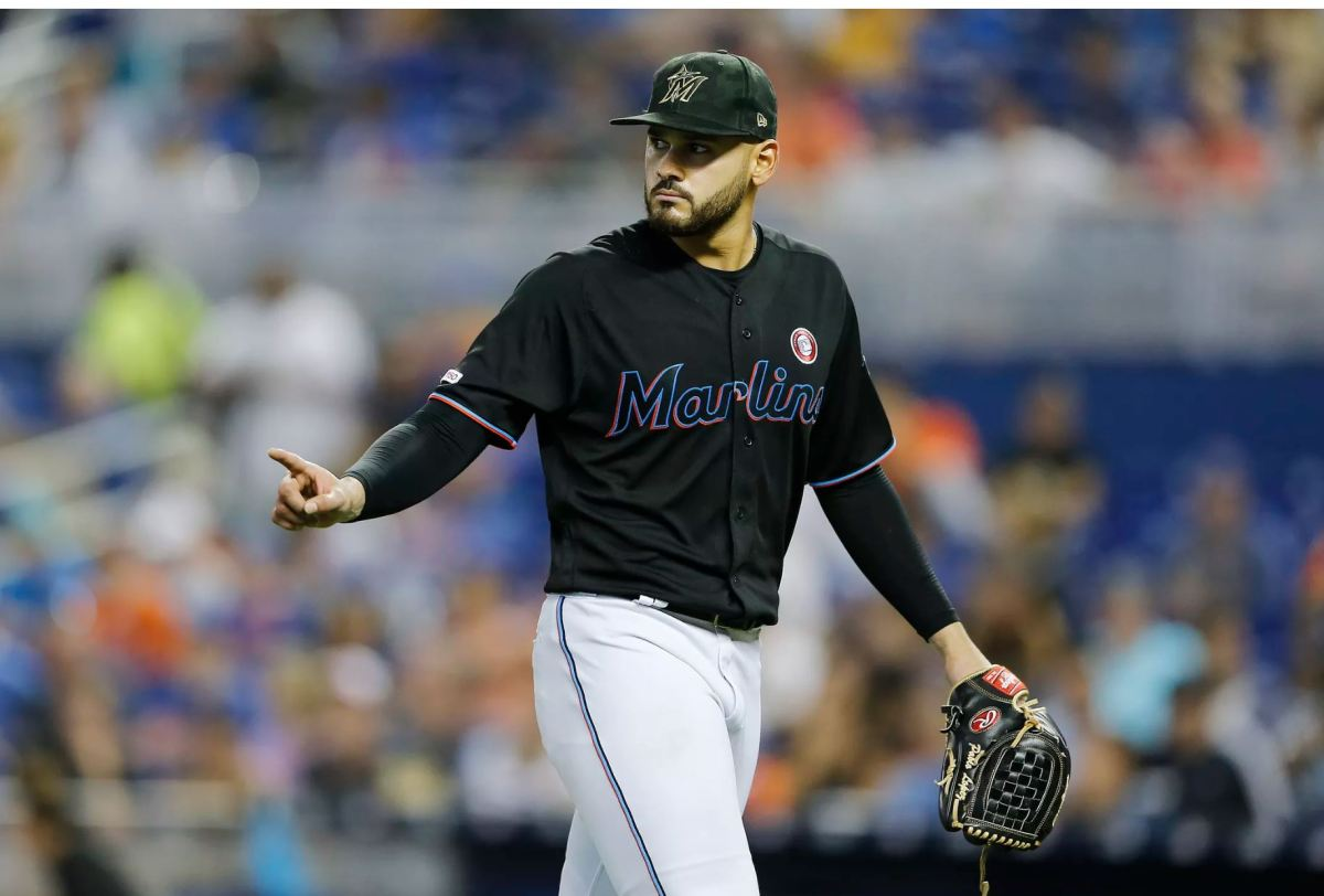 Who Owned Baseball - May 17, 2019 (Daily #MLB AL/NL Pitcher + Hitter MVPs) + 2019