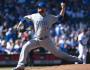 Who Owned Baseball – May 1, 2019 (Daily #MLB AL/NL Pitcher + Hitter MVPs) +2019